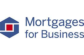 MFB_full-logo_rgb