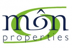 mon-properties-logo