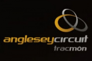1_anglesey_circuit