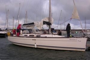 1_anglesey_sailing_3