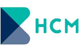 HCMlogo