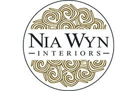 Nia Wyn Interiors