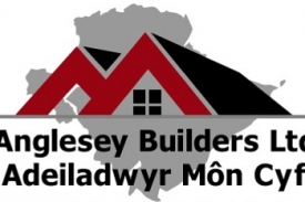 anglesey-builders-logo